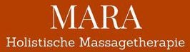 Mara Holistische Massagetherapie
